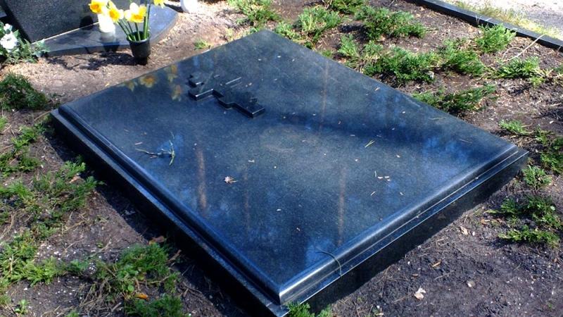 Kapu sarkofags