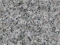 Bohus-grey