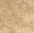 nut brown limestone