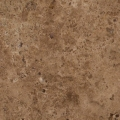 provenza travertine