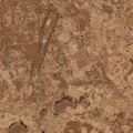 rustic travertine