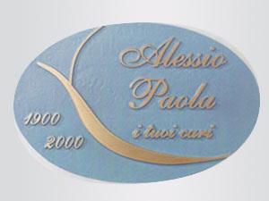 PT0350/09 € 537.82 cm: 30x20 pastello azurro